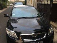 Toyota Corolla Altis 2.0V A/T 2010
