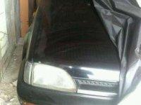 Di Jual Mobil Toyota Starlet Tahun 1988