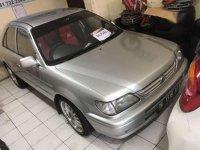 Dijual Toyota Soluna 2000