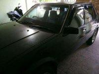 Jual Toyota coeolla 1987