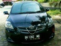 Dijual Mobil Toyota Vios G Tahun 2008 Sedan