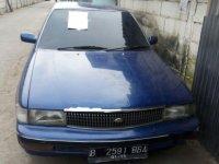 Toyota Corolla 1992 DKI Jakarta