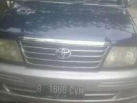Toyota Kijang Tahun 2003