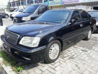 Toyota Crown 2002