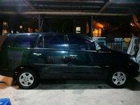 Jual Toyota Kijang 2008