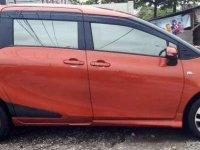 Dijual Toyota Sienta Q AT 2016