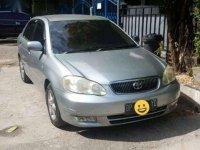 Toyota Altis Thn 2003 Auto Bisa Kluar Batam