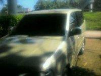 Toyota Kijang LGX 2002