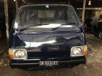 1985 Toyota Hiace Pick Up