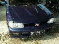 Dijual Toyota Starlet 1997