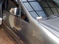 Toyota Kijang Innova G Diesel Matic 2011
