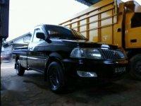 Jual Toyota  Kijang Pick-Up 2004