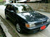 Toyota Starlet 1300cc Tahun 1991