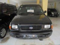 Toyota Kijang Pick Up 1998