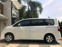 Jual Toyota Nav 1 Tipe V 2013