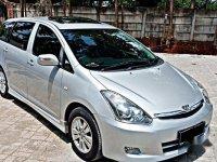 Toyota Wish 2.0 G 2004