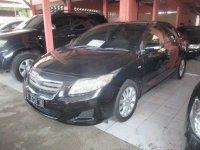 Toyota Corolla Altis J 2008