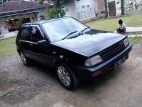Jual Toyota Starlet  1.0 1986