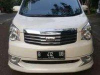Toyota Nav1 Tahun 2015