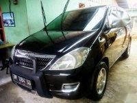 Toyota Kijang Innova E 2.0 2007