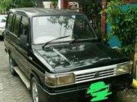 Toyota Kijang Tahun 1994