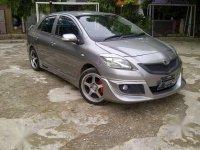 Jual Toyota Limo Harga2010