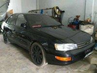Jual Toyota Corona 1.6 Tahun 1997