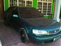 Jual Toyota Corolla 1998