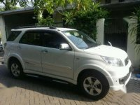 Toyota Rush TRD Sportivo 7 2014