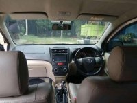 Mobil Toyota Avanza G 2013