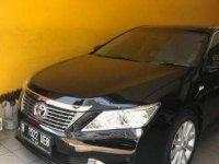 Dijual Toyota Camry 2,5 V 2014