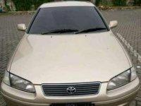 Toyota Camry Automatic Tahun 2000