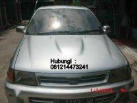 Jual Toyota Starlet Tahun1997