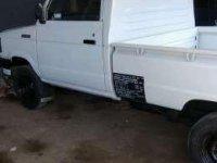 Toyota Kijang Pick Up Th95