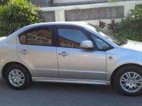 Jual Toyota Altis 2009