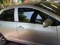Jual Toyota Vios 2008