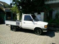 Dijual Toyota Kijang Pick Up 1996