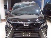 Jual mobil DKI Jakarta