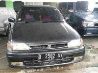 Jual mobil Toyota Starlet 1995 DKI Jakarta