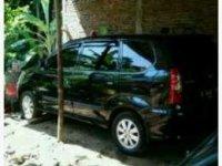 Dijual Mobil Toyota Avanza E MPV Tahun 2005