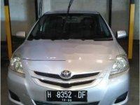 Jual mobil Toyota Limo 2012 Jawa Tengah Manual