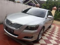 Toyota Camry G AT Tahun 2006 Automatic