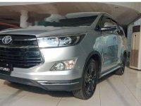 Toyota Kijang Innova Q 2018 MPV Automatic