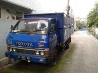 Toyota Dyna Rhino 1994