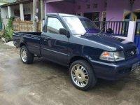 Toyota Kijang Pick Up 2001 Bensin
