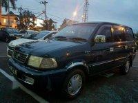Toyota Kijang Kapsul LGX 1.8 A/T Tahun 2000