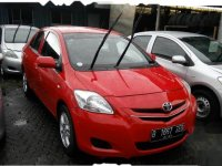 Jual mobil Toyota Limo 2011 DKI Jakarta Manual