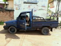 Toyota Kijang Pick Up 1995 Pickup Truck