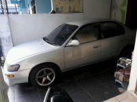 Jual Toyota Great Corolla 1994