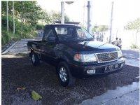 Jual mobil Toyota Kijang Pick Up 2001 Kalimantan Barat